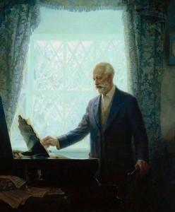 Tchaikovsky Guitar Tab