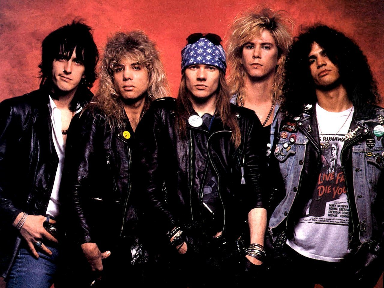 2595208_Guns_N_Roses_old photo