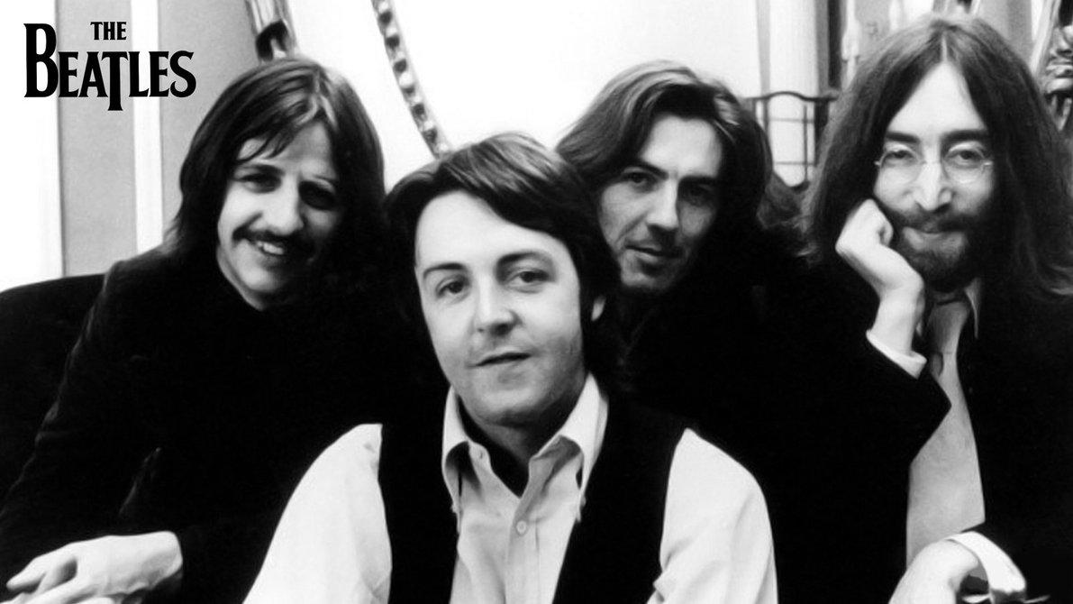 the_beatles___april_1969__2_by_felipemuve-d71kipo
