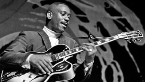 wes montgomery jazz guitar lesson, jazz guita chords